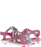 Stride Rite - SRT PS Brenna (Toddler/Youth)