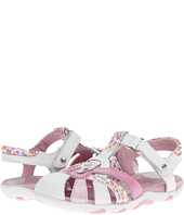 Stride Rite - SRT PS Maybelle (Toddler/Youth)