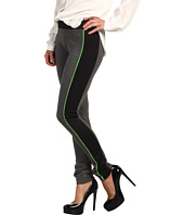 Type Z - Abey Legging