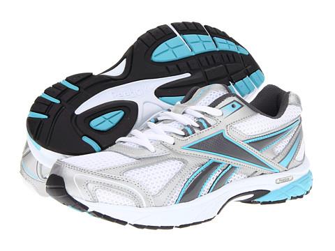 Reebok Pheehan Run Women's Running Shoes