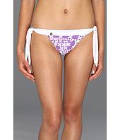 Lole - Catalina 2 Bikini Bottom