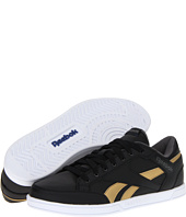 Reebok - Royal Court Low