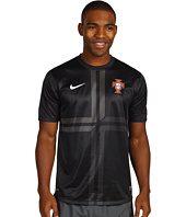Nike - Portugal SS Away Replica Jersey