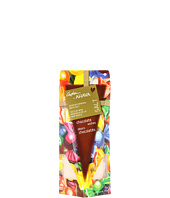 AHAVA - Chocolate Wishes Salts