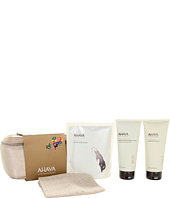 AHAVA - Gift Set Collection - Sweet Indulgence