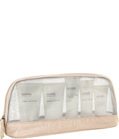 AHAVA - Gift Set Collection - Sweet Pleasures for Face/Body