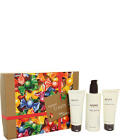 AHAVA - Gift Set Collection - Sweet Treats