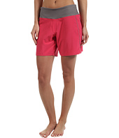 Lole - Sunset Boardshort