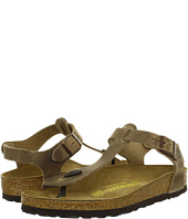 Birkenstock - Kairo Oiled Leather