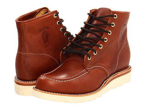 Shoes for men online. Buy chippewa boots