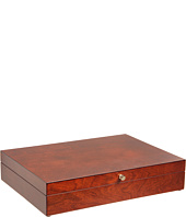 Reed & Barton - Somerset Flatware Chest