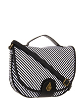 Volcom - Get The Picture Shoulder Bag