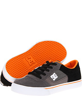 DC Kids - Cole Pro (Toddler/Youth)