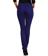 Kenneth Cole New York - Colored Slim Denim in Blue Lights