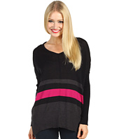 Brigitte Bailey - Erine Sweater