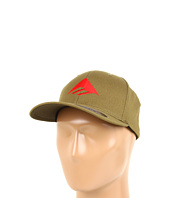 Cheap Emerica Triangle 3 0 Hat Olive