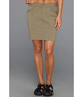Toad&Co - Skirmish Skirt