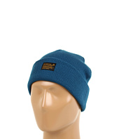 Emerica - Standard Issue Beanie