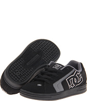 DC Kids - Net (Toddler/Youth)