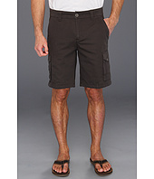 Horny Toad - Cliff Cargo Short