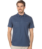 Toad&Co - Smooth Polo Shirt