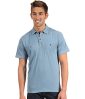Horny Toad - Smooth Polo Shirt