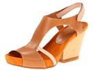 Camper - Allegra - 21748 (Caramel) - Footwear