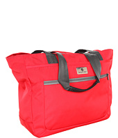 Eagle Creek - Travel Gateway Tote