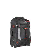 Eagle Creek - Load Warrior™ Wheeled Duffel 22