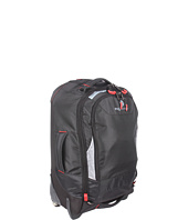 Eagle Creek - Flip Switch™ Wheeled Backpack 22