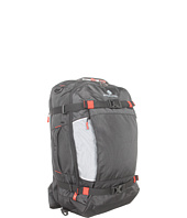 Eagle Creek - Digi Hauler™ Backpack