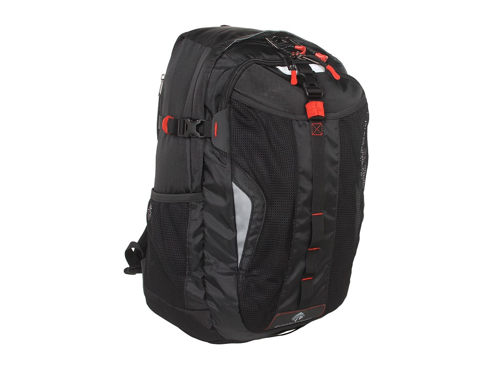Eagle Creek - Afar Backpack (Black) Backpack Bags