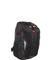 Eagle Creek - Afar Backpack