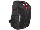 Eagle Creek Afar Backpack (Black)