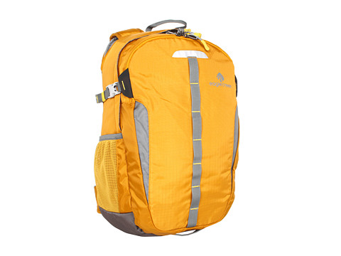 Eagle Creek Mountain Valley Backpack