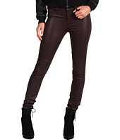 Sanctuary - The New Charmer Slick Skinny