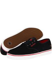 Emerica - LOL Leo Laced