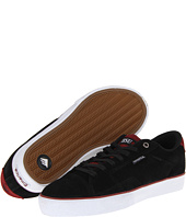Emerica - HSU 2 Low