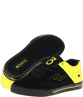 Emerica - Reynolds 3 (Toddler/Youth)