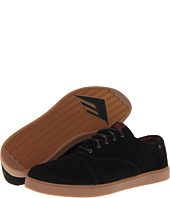 Emerica - Shifter Low