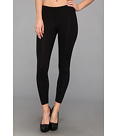Three Dots - Bloom Long Legging