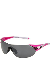 Tifosi Optics - Podium™ S Interchangeable
