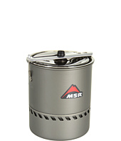 MSR - Reactor 1.7L Pot