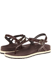 Orthaheel - Dr. Weil by Orthaheel Renew Toe Post Strap
