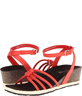 Orthaheel - Dr. Weil by Orthaheel Serenity Strap Wedge