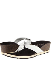 Orthaheel - Dr. Weil by Orthaheel Calm Toe Post Wedge