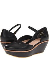 Camper - Damas Mary Jane - 21774