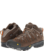 Vasque - Scree 2.0 Mid UltraDry