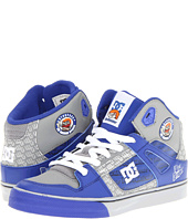 DC Kids - Spartan HI WG (Youth)
