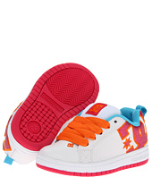DC Kids - Court Graffik SE (Toddler/Youth)